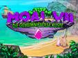 Jetzt das Klick-Management-Spiel Moai 7: Die geheimnisvolle Küste kostenlos herunterladen und spielen!