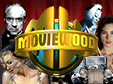Moviewood