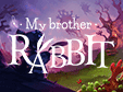 Lade dir My Brother Rabbit kostenlos herunter!