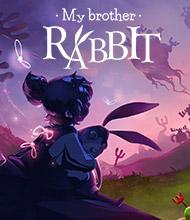 Abenteuer-Spiel: My Brother Rabbit