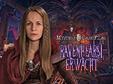 Jetzt das Wimmelbild-Spiel Mystery Case Files: Ravenhearst Erwacht kostenlos herunterladen und spielen