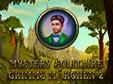Jetzt das Solitaire-Spiel Mystery Solitaire: Grimms Märchen 2 kostenlos herunterladen und spielen