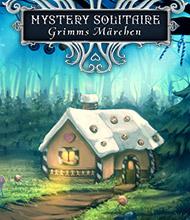 Solitaire-Spiel: Mystery Solitaire: Grimms Märchen