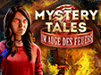 Mystery Tales: Im Auge des Feuers
