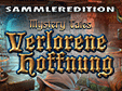 Wimmelbild-Spiel: Mystery Tales: Verlorene Hoffnung SammlereditionMystery Tales: The Lost Hope Collector's Edition
