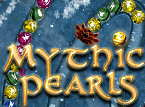 Action-Spiel: Mythic Pearls