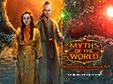 Jetzt das Wimmelbild-Spiel Myths of the World: Die chinesische Heilerin Sammleredition kostenlos herunterladen und spielen!
