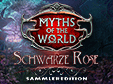 Lade dir Myths of the World: Schwarze Rose Sammleredition kostenlos herunter!
