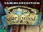 Wimmelbild-Spiel: Nearwood Sammleredition