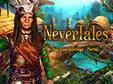 Jetzt das Wimmelbild-Spiel Nevertales: Das Hearthbridge-Portal kostenlos herunterladen und spielen