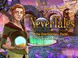 Lade dir Nevertales: Das Hearthbridge-Portal Sammleredition kostenlos herunter!
