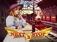 Jetzt das Klick-Management-Spiel Next Stop 3 kostenlos herunterladen und spielen