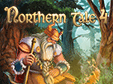 northern-tale-4
