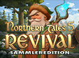 Northern Tales 5: Revival Sammleredition