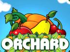 Klick-Management-Spiel: Orchard