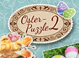 Logik-Spiel: Oster-Puzzle 2Holiday Jigsaw: Easter 2