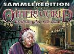 Wimmelbild-Spiel: Otherworld: Frühling der Schatten Sammleredition