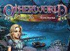 Wimmelbild-Spiel: Otherworld: Omen des Sommers
