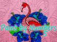 Jetzt das Logik-Spiel Paint By Numbers 5 kostenlos herunterladen und spielen