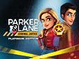 Jetzt das Klick-Management-Spiel Parker & Lane: Criminal Justice Platinum Edition kostenlos herunterladen und spielen!