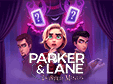 Parker & Lane: Twisted Minds Platinum Edition
