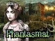Jetzt das Wimmelbild-Spiel Phantasmat kostenlos herunterladen und spielen