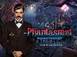 Jetzt das Wimmelbild-Spiel Phantasmat: Vergessene Erinnerungen Sammleredition kostenlos herunterladen und spielen!