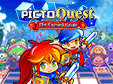 Picto Quest: The Cursed Grids