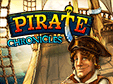 Klick-Management-Spiel: Pirate ChroniclesPirate Chronicles