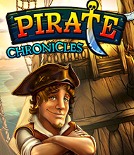 Klick-Management-Spiel: Pirate Chronicles
