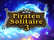Piraten-Solitaire 3