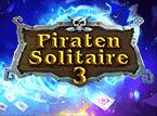 Solitaire-Spiel: Piraten-Solitaire 3