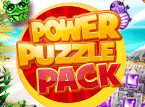 Power Puzzle Pack