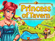 Princess of Tavern Platinum Edition