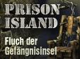 Wimmelbild-Spiel: Prison Island: Fluch der GefängnisinselMystery Novel