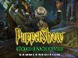 Jetzt das Wimmelbild-Spiel PuppetShow: Rückkehr nach Joyville Sammleredition kostenlos herunterladen und spielen