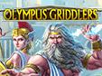 Lade dir Rätsel des Olymp: Olympus Griddlers kostenlos herunter!
