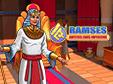 Jetzt das Klick-Management-Spiel Ramses: Aufstieg eines Imperiums kostenlos herunterladen und spielen