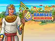 Jetzt das Klick-Management-Spiel Ramses: Aufstieg eines Imperiums Sammleredition kostenlos herunterladen und spielen!