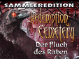 redemption-cemetery-der-fluch-des-raben-sammleredition