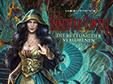 Jetzt das Wimmelbild-Spiel Redemption Cemetery: Die Rettung der Verlorenen Sammleredition kostenlos herunterladen und spielen!