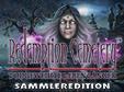 Jetzt das Wimmelbild-Spiel Redemption Cemetery: Todgeweihte leben länger Sammleredition kostenlos herunterladen und spielen!