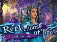 Jetzt das Wimmelbild-Spiel Reflections of Life: Equilibrium kostenlos herunterladen und spielen