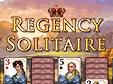 Lade dir Regency Solitaire kostenlos herunter!