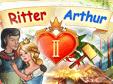 Jetzt das Klick-Management-Spiel Ritter Arthur II kostenlos herunterladen und spielen