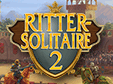 ritter-solitaire-2