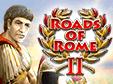 Jetzt das Klick-Management-Spiel Roads of Rome 2 kostenlos herunterladen und spielen