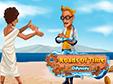 Lade dir Roads of Time: Odyssey kostenlos herunter!