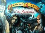 Robinson Crusoe und der Piratenfluch