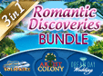 romantic-discoveries-bundle
